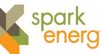 NEWS:  Partnership with Spark Energy