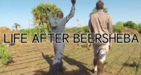 Video: Life after Beer-Sheba, Pt 1.